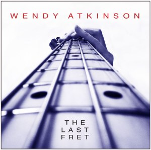 The-Last-Fret-cover-for-web-1
