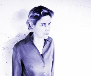 Wendy-Atkinson-WEB-3