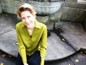 Wendy-Atkinson-WEB