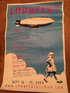 Ladyfest-colour-poster-2004-WEB